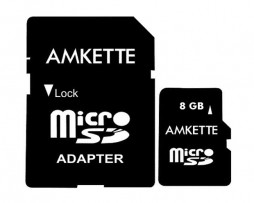 micro-minnekort-sd-adapter-8-gb