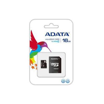 Micro minnekort 16 GB