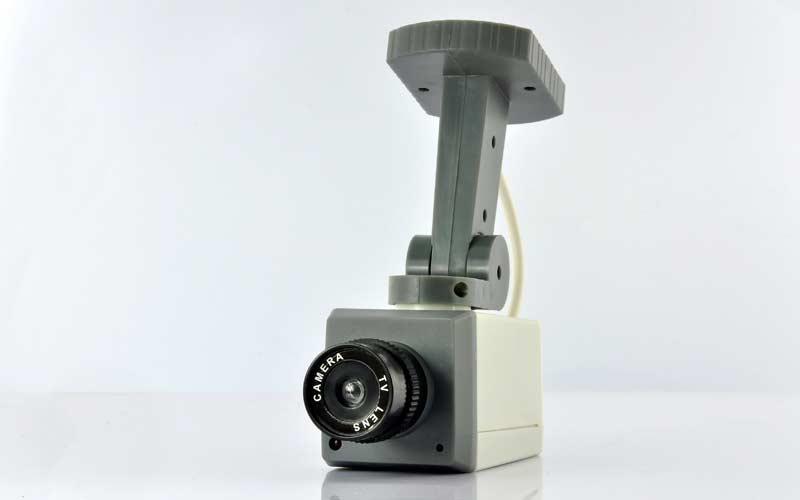 falsk-overvakningskamera-1-2