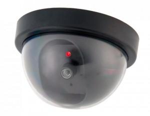 falsk-overvakningsskamera-1