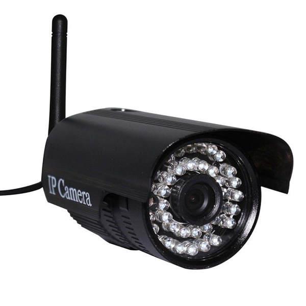 ip-kamera-ute-inne-333