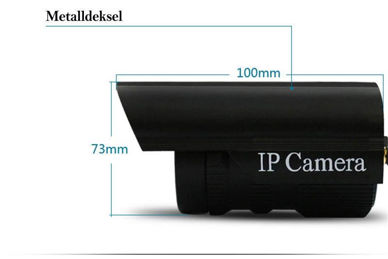ip-kamera-ute-inne-54