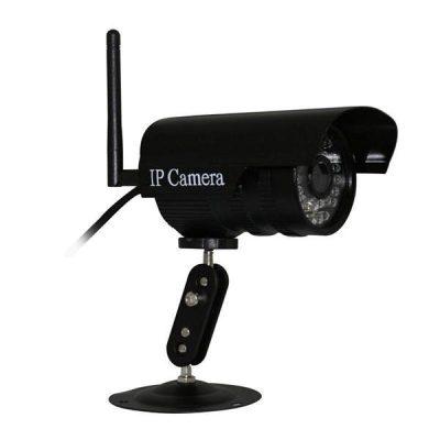 IP kamera ute/inne