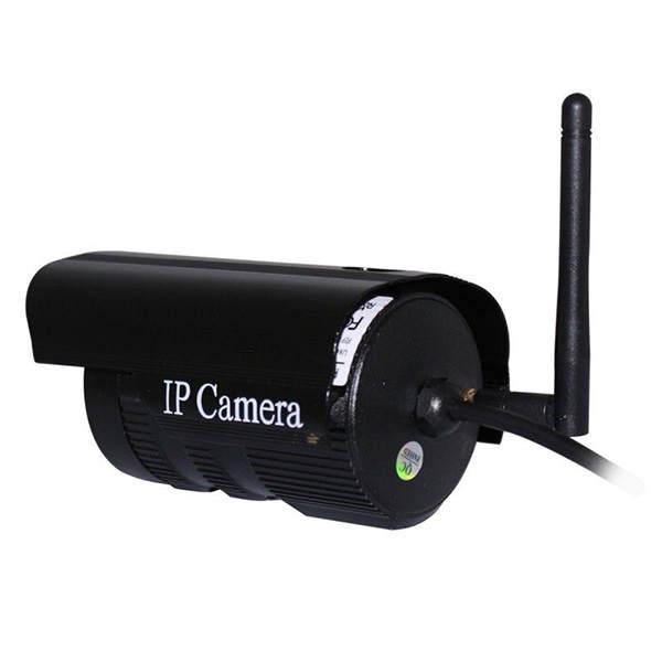 ip-kamera-ute-inne-600