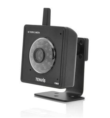 tenvis-mini-0