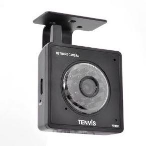 tenvis-mini-2