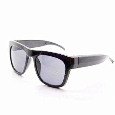 solbriller-med-kamera