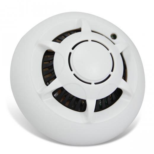 roykvarsler-ip-kamera-8