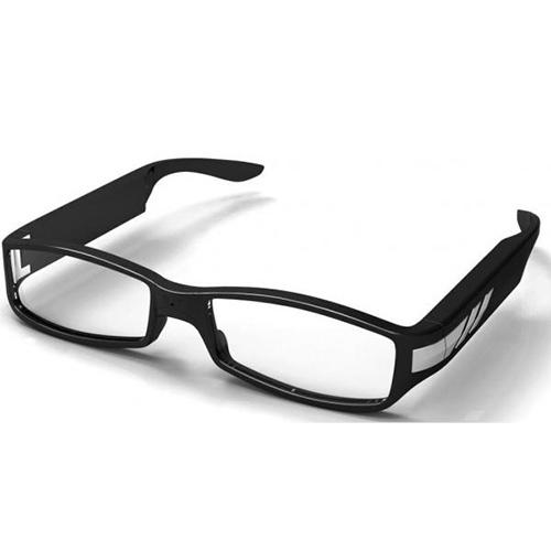 briller-med-hd-kamera-ggg0-2