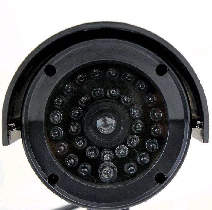 falsk-overvakningskamera-l