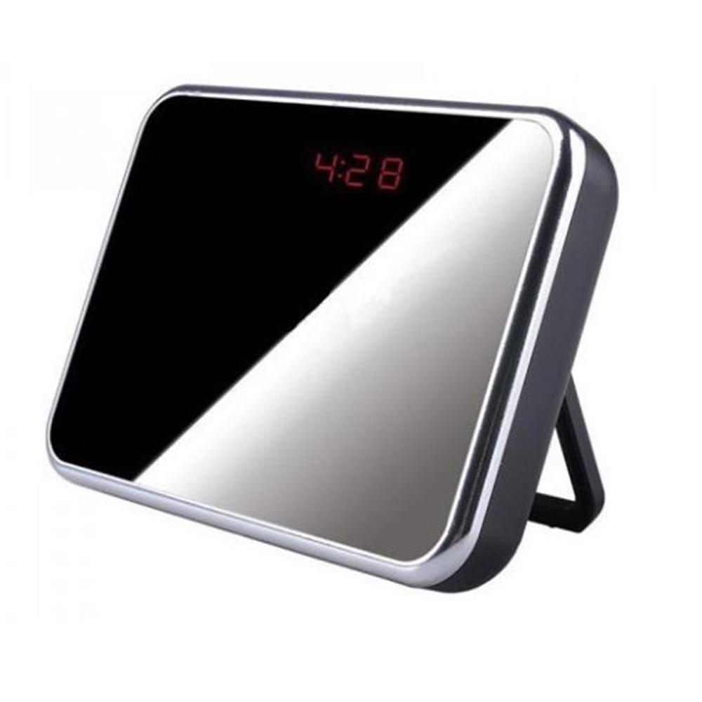 blank-klokke-speil-kamera-6