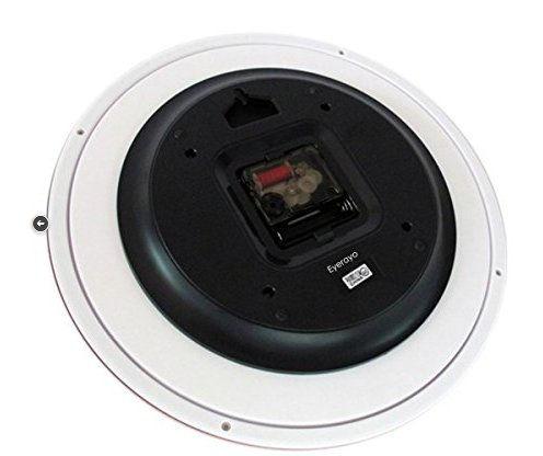 veggur-wifi-kamera-2
