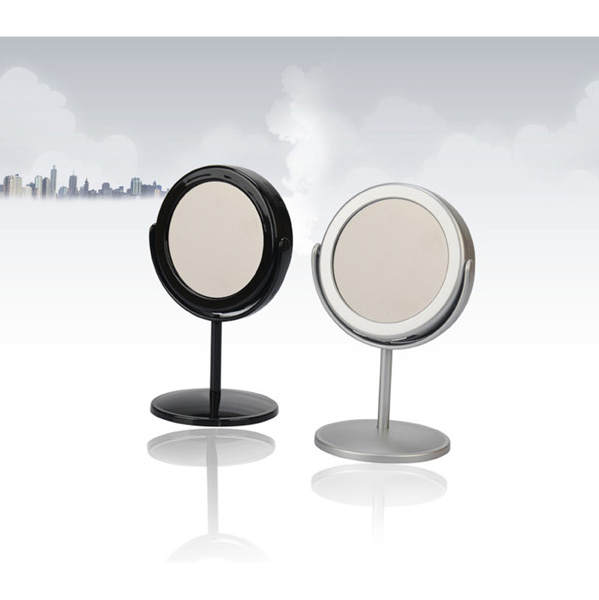 speil-med-kamera-bord-lite-9