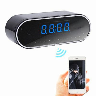 wifi-kamera-vekkerklokke-klokke-alarm-spyworld-1