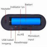 wifi-kamera-vekkerklokke-klokke-alarm-spyworld-2