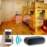 wifi-kamera-vekkerklokke-klokke-alarm-spyworld-6
