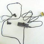 lytt-gjennom-vegger-romavlytter-spyworld-15