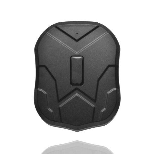 GPS tracker – Hoytech  5 personlig bruk