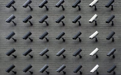 Spion Kamera